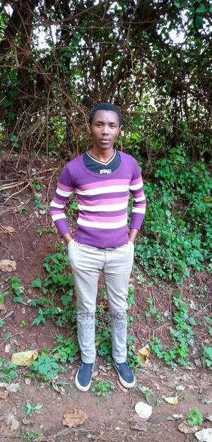 Application for Position as a Packer | Manual Labour CVs for sale in Nyeri, Karatina Town