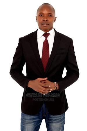 Sales Telemarketing CV | Sales & Telemarketing CVs for sale in Mombasa, Mombasa CBD