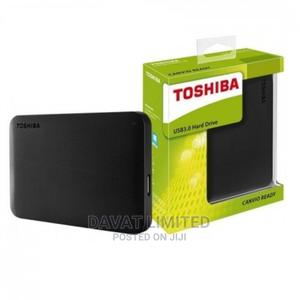 3.0 Laptop Toshiba Casing   Computer Accessories  for sale in Nairobi, Nairobi Central