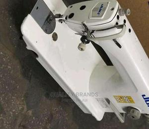 Electric Juki Sewing Machine | Home Appliances for sale in Nairobi, Nairobi Central