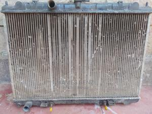 Radiator Xtrail   Vehicle Parts & Accessories for sale in Nairobi, Thome