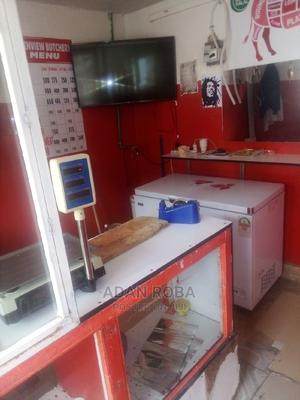 Butchery on Sale Located in Tassia,Busy Customer Flow   Commercial Property For Sale for sale in Nairobi, Embakasi