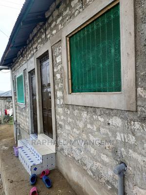 2bdrm House in Jomvu for Sale | Houses & Apartments For Sale for sale in Jomvu, Jomvu Kuu