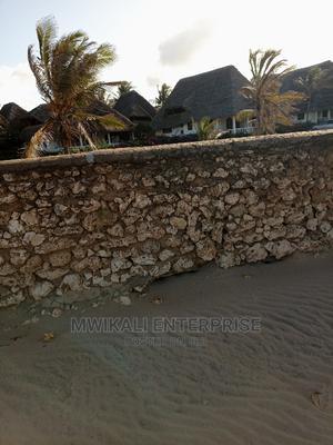 Furnished 2bdrm Villa in Sabaki, Malindi for Sale   Houses & Apartments For Sale for sale in Kilifi, Malindi