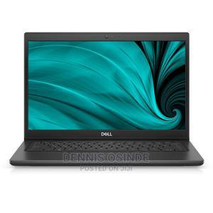 New Laptop Dell Latitude 3400 8GB Intel Core I5 SSD 256GB | Laptops & Computers for sale in Nairobi, Nairobi Central