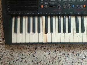 Piano Digital Wireless | Musical Instruments & Gear for sale in Mombasa, Mvita