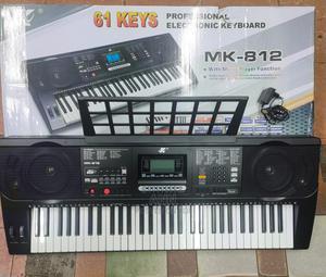 Mk Keyboard | Musical Instruments & Gear for sale in Nairobi, Nairobi Central