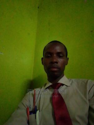 Electronics Sales Agents | Teaching CVs for sale in Kilifi, Malindi