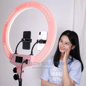 Ringlight , 18 Inches | Accessories & Supplies for Electronics for sale in Nairobi, Nairobi Central