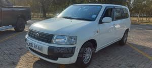Toyota Probox 2014 Pearl   Cars for sale in Mombasa, Mvita