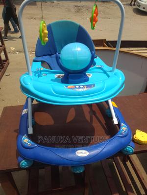 Babyland Baby Walker   Children's Gear & Safety for sale in Kajiado, Kitengela