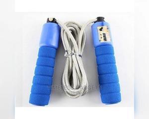 Skipping Rope | Sports Equipment for sale in Nairobi, Nairobi Central