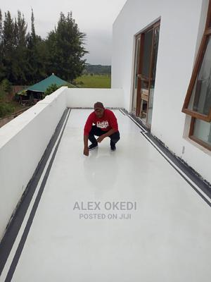 Epoxy Flooring Services by Epoxy Africa Ltd   Building & Trades Services for sale in Nairobi, Industrial Area Nairobi