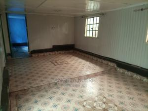 2bdrm House in Kinoo for Rent | Houses & Apartments For Rent for sale in Kikuyu, Kinoo