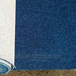 4mm Blue Wall to Wall Carpet | Garden for sale in Nairobi, Nairobi Central