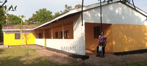 5bdrm Farm House in Masogo, Buoye for Rent | Houses & Apartments For Rent for sale in Kisumu East, Buoye