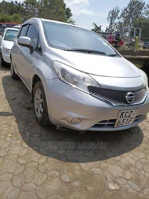 Nissan Note 2013 | Cars for sale in Mombasa, Mombasa CBD