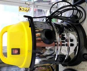 Wet Dry Vacuum Cleaner 20litres | Home Appliances for sale in Nairobi, Nairobi Central