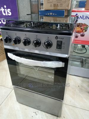 Full Gas Free Standing Cooker   Kitchen Appliances for sale in Nairobi, Nairobi Central