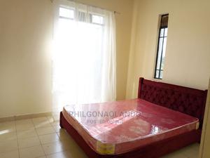 Divan Beds 5 by 6 | Furniture for sale in Kisumu, Kisumu Central
