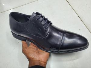 Men Official Oxfords | Shoes for sale in Nairobi, Nairobi Central