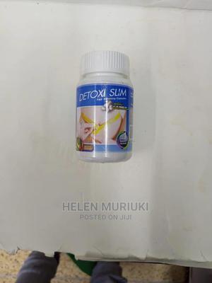 Detoxi Slim | Vitamins & Supplements for sale in Nairobi, Nairobi Central