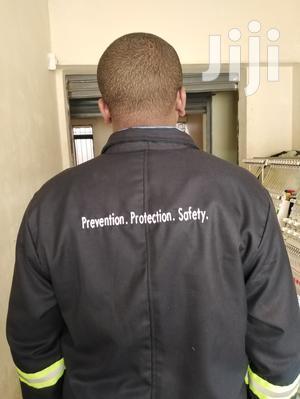 Branded Overalls | Safetywear & Equipment for sale in Nairobi, Nairobi Central