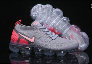 Nike Vapormax Plus | Shoes for sale in Nairobi, Nairobi Central