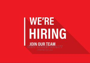Debt Collection And Bank Reconciliation Officer   Accounting & Finance Jobs for sale in Nairobi, Nairobi Central