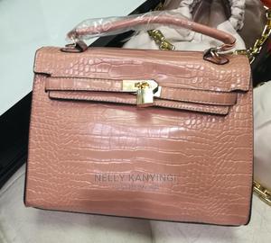 Hermes Inspired Executive Handbags | Bags for sale in Nairobi, Langata