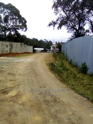 1/2 Acer in Karen for Rent | Land & Plots for Rent for sale in Nairobi, Karen