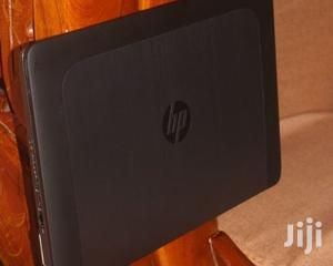 Hp Probook 640G1 500GB HDD Core i5 4GB Ram   Laptops & Computers for sale in Nairobi, Nairobi Central