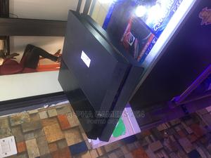 Ps4 Machines (Used)   Video Game Consoles for sale in Nairobi, Nairobi Central