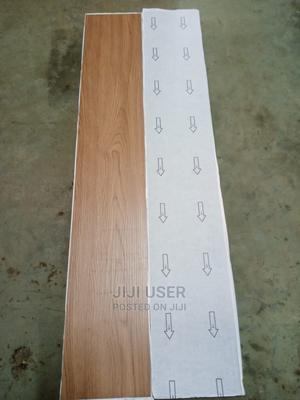Wooden Floors and Laminates   Home Accessories for sale in Nairobi, Mombasa Road
