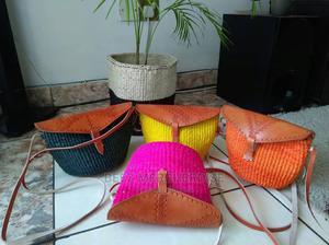 New Kiondo | Bags for sale in Nairobi, Nairobi Central