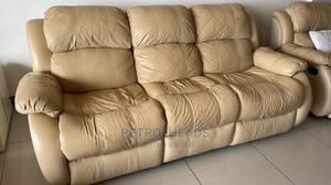 3 Seater Sofa   Furniture for sale in Mombasa, Nyali