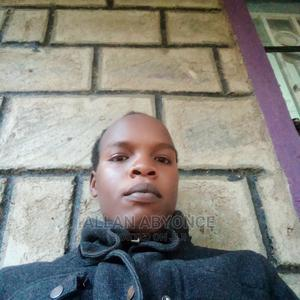 Housekeeping Cleaning CV | Computing & IT CVs for sale in Uasin Gishu, Eldoret CBD