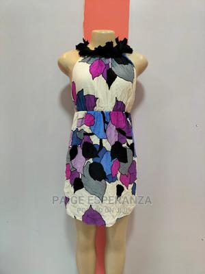 Dresses Available | Clothing for sale in Kiambu, Kikuyu