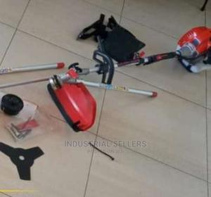 Brush Cutter With Hedge Trimmer | Garden for sale in Nairobi, Nairobi Central
