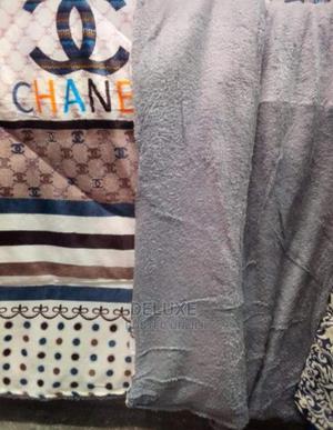 Woolen Duvet   Home Accessories for sale in Nairobi, Nairobi Central