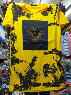 The Latest T-Shirts of All Types for Boys Are Now Available | Clothing for sale in Migori, Central Kamagambo
