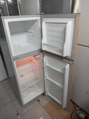 Min Double Door Fridge | Kitchen Appliances for sale in Nairobi, Nairobi Central