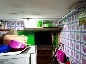 Hotel on Sale | Commercial Property For Sale for sale in Kericho, Ainamoi