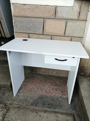 Office and Study Desk   Children's Furniture for sale in Nairobi, Donholm