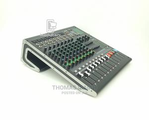 Professional 24 Bit Digital Effects Processor Unpowered 10 C | Musical Instruments & Gear for sale in Nairobi, Nairobi Central