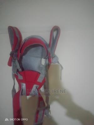 Baby Carrier | Children's Gear & Safety for sale in Nairobi, Umoja