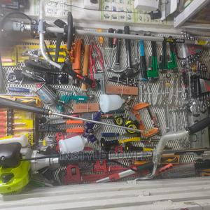 Tools And Equipments   Hand Tools for sale in Nairobi, Nairobi Central