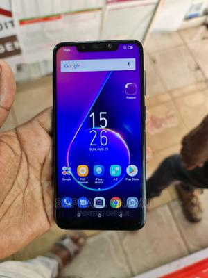 Infinix Zero 6 Pro 128 GB Blue   Mobile Phones for sale in Nairobi, Nairobi Central
