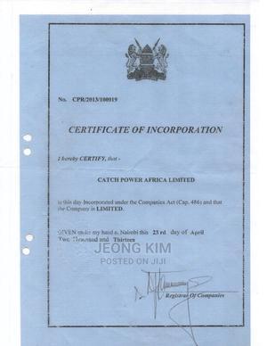 Head Office Sales Staff   Sales & Telemarketing Jobs for sale in Nairobi, Kasarani