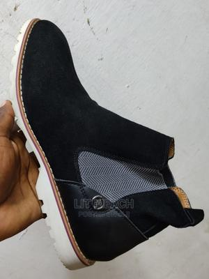 Leather Billionaire Boots   Shoes for sale in Nairobi, Nairobi Central